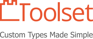 toolset wordpress plugin