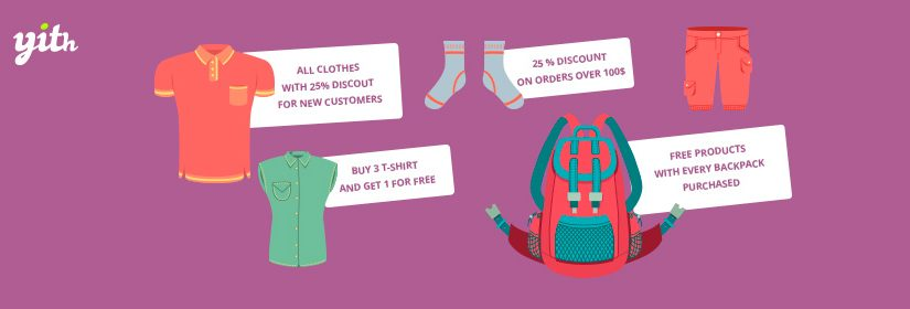 yith woocommerce dynamic pricing